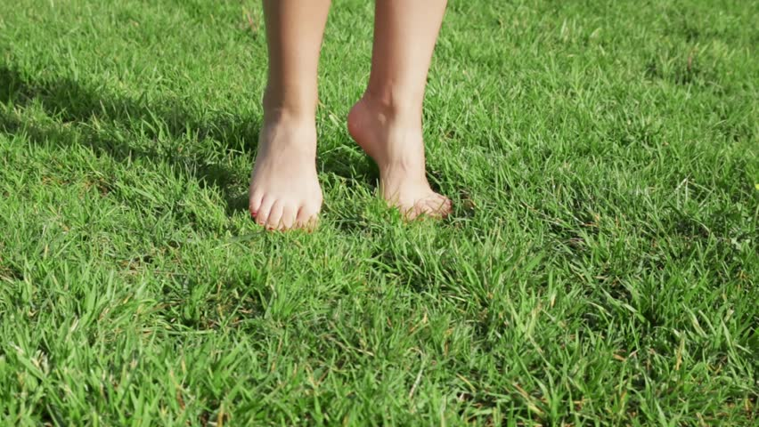 Кпчественный газон